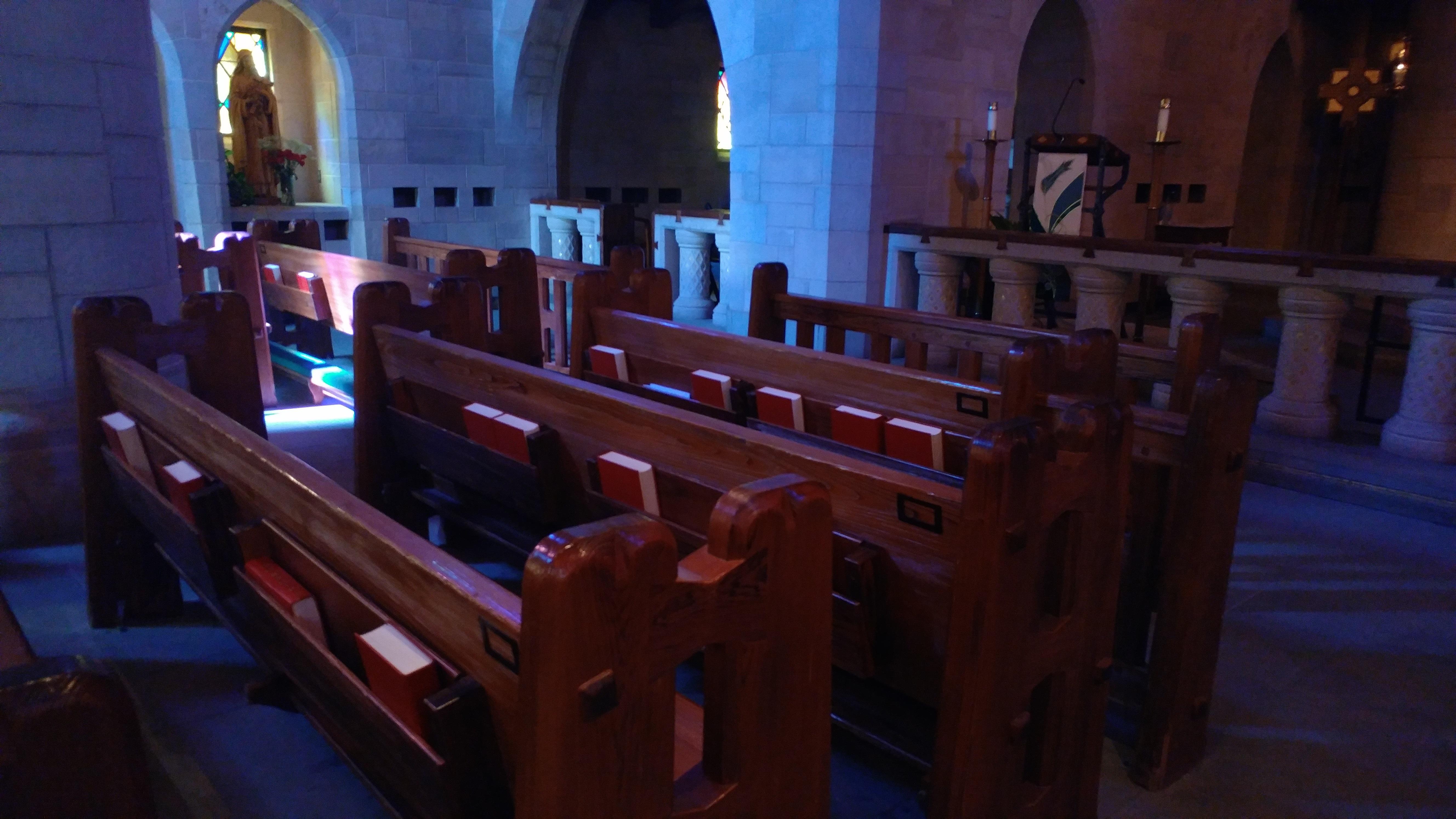 St Hugo Of The Hills Parish Planning Your Wedding